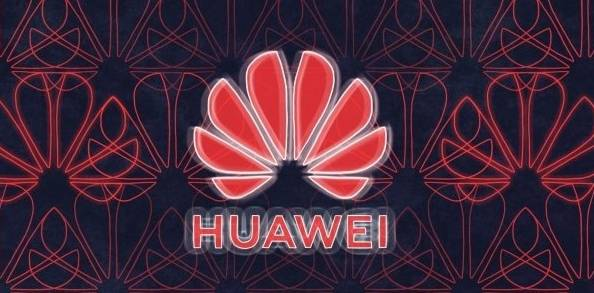 """Huawei has founded its own """"Tesla"""""""