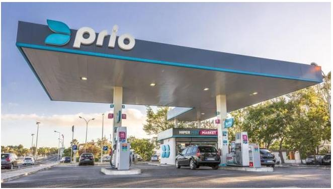 The DISA Group acquires the Portuguese energy company PRIO